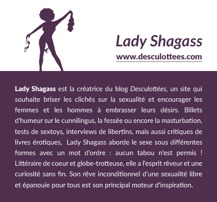 lady-shagass.png